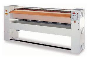 Гладильные катки Fagor  PE-30/200MP