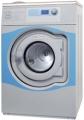 W465H Высокоскоростные стиральные машины Electrolux