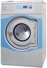 Высокоскоростные стиральные машины Electrolux  W4105H