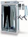 BOX-1C Ротационные кабинеты Fagor