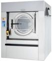 W4600H Высокоскоростные стиральные машины Electrolux