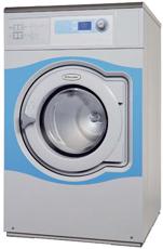 Низкоскоростные стиральные машины Electrolux  W475N