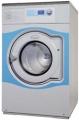 W4105N Низкоскоростные стиральные машины Electrolux