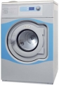 W475H Высокоскоростные стиральные машины Electrolux