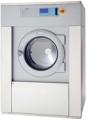 W4130H Высокоскоростные стиральные машины Electrolux