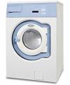 PW 9 Высокоскоростные стиральные машины Electrolux
