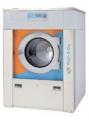 WD4130H Стирально-сушильные машины Electrolux