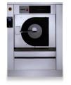 LA-40MPE Высокоскоростные стиральные машины Fagor