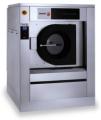 LA-60MPE Высокоскоростные стиральные машины Fagor