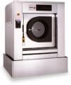 LA-120MPV Высокоскоростные стиральные машины Fagor