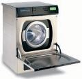 LM 5 Высокоскоростные стиральные машины Imesa