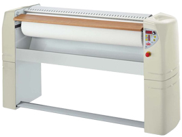 Гладильные катки GMP E 100.25