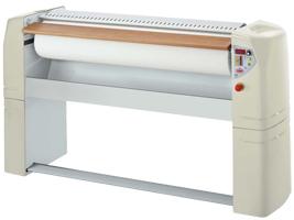 Гладильные катки GMP E 140.25