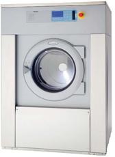 Высокоскоростные стиральные машины Electrolux  W4240H