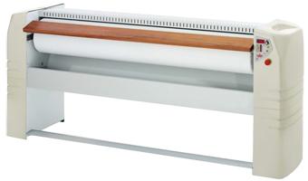 Гладильные катки GMP E 160.30