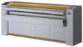 G 21-35 Гладильно-сушильные катки, каландры GMP