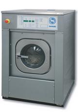 Высокоскоростные стиральные машины Danube International GF-15