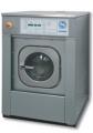 GF-15 Высокоскоростные стиральные машины Danube International