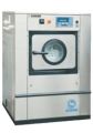 MEDICAL-16 Барьерные стиральные машины Danube International