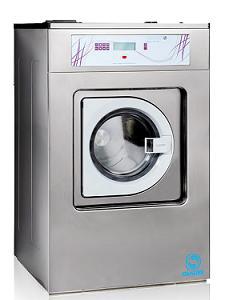 Высокоскоростные стиральные машины Danube International WED-25