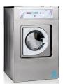 WED-25 Высокоскоростные стиральные машины Danube International
