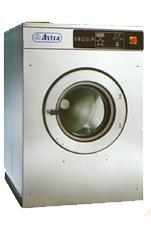 Низкоскоростные стиральные машины Astra SM-18