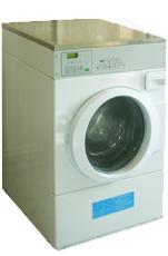 Высокоскоростные стиральные машины Astra SF-8