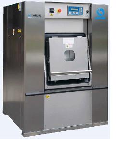 Барьерные стиральные машины Danube International ASEP49