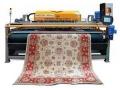 Автоматическая машина для влажной чистки ковров Оборудование для обработки ковров Donertas