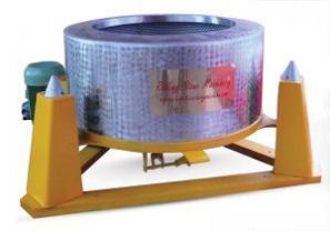 Оборудование для обработки ковров Donertas Машина для отжима и сушки ковров