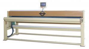 Оборудование для обработки ковров Donertas Машина для измерения ковров