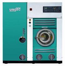 Машины химической чистки Unisec M203