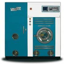 Машины химической чистки Unisec M323 HC/PERC