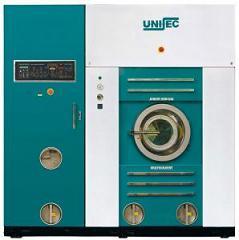 Машины химической чистки Unisec HCM 523