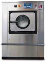 Барьерные стиральные машины Domus ASA 17