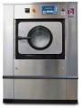ASA 17 Барьерные стиральные машины Domus
