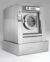 Высокоскоростные стиральные машины Domus DHS 40