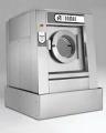 DHS 40 Высокоскоростные стиральные машины Domus