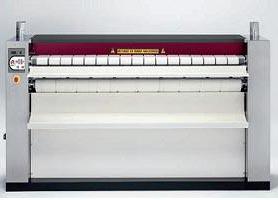 Гладильно-сушильные катки, каландры Domus CM-2032