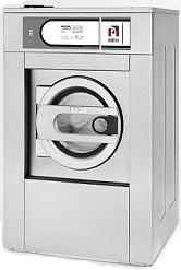 Высокоскоростные стиральные машины Domus DHS-18