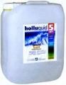 Holluquid 5UT Моющие средства Hollu