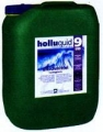 Holluquid 9UD Моющие средства Hollu