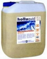 Holluquid 12 Моющие средства Hollu