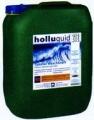 Holluquid 212 Моющие средства Hollu