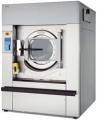 W4400H Высокоскоростные стиральные машины Electrolux