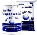 Hollu Superweiss Порошкообразные моющие средства Hollu