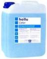 Hollu Color Порошкообразные моющие средства Hollu