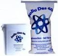 Hollu Des 60 Порошкообразные моющие средства Hollu