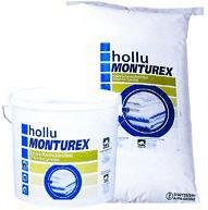 Порошкообразные моющие средства Hollu Hollu Monturex