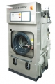 MD3122S A (80, 1, 3, 18, С) Машины химической чистки Mac Dry